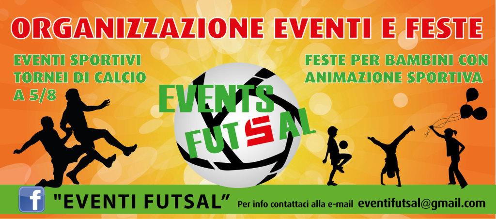 cropped-banner-eventi-futsal_bozza-web1.jpg
