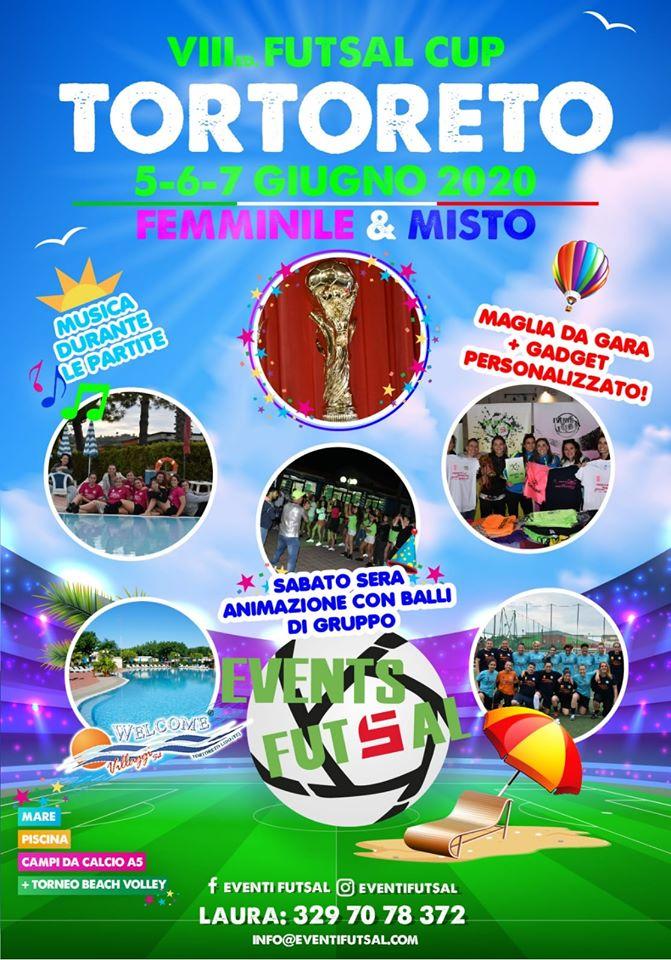 tortoreto-cup-2020-donne-e-misto